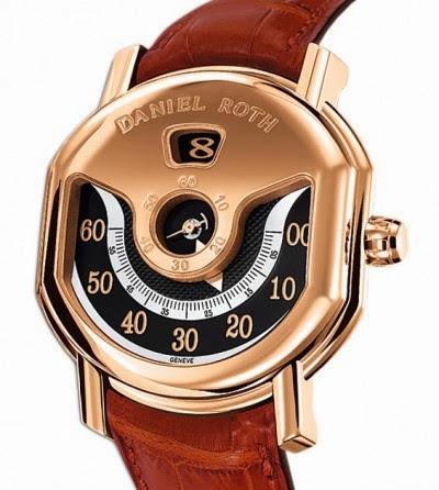 0973333330 | Thu mua đồng hồ Daniel Roth