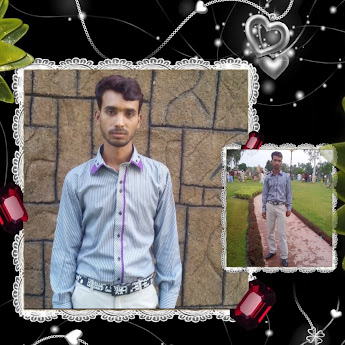 Abdul Rehman about