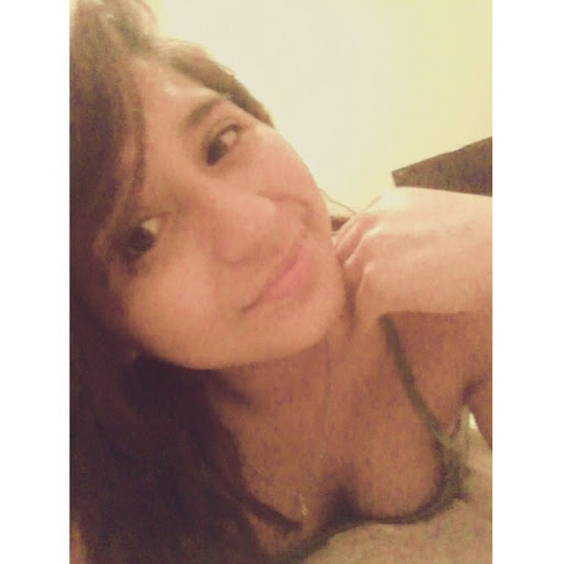 Nelida Rivas Photo 1