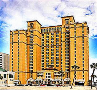 Last Minute Myrtle Beach Hotel Deals Book Late Rooms Hotels