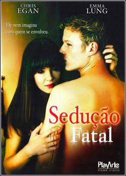 Baixar Filme Sedução Fatal [2009] (Dublado)