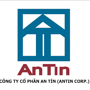 Who is ANTIN corp.?