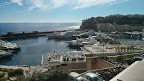 Monte-Carlo, principat de Monaco