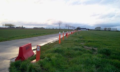 Parc Eolien Leuze-en-Hainaut & Beloeil 2012-04-23%2B20.41.20.jpg