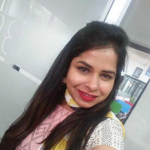 Neha Srivastava Photo 22