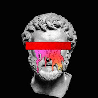 Rj's Knowledge