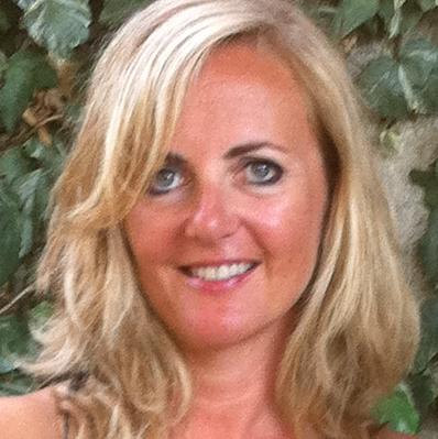 Jeanette Franklin