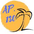 Ap130 F