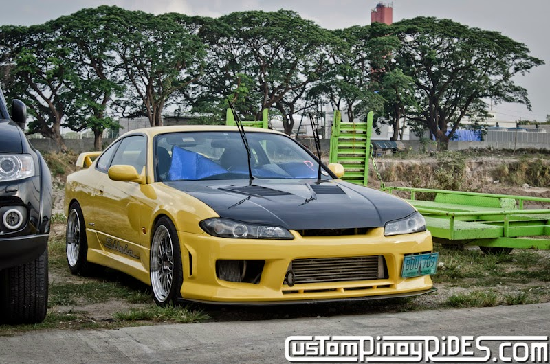 Custom Pinoy Rides Car Photography Manila Philippines MFest Philip Aragones Errol Panganiban THE aSTIG pic26