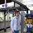 Patrick Chau avatar image