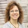 Susan Hughes Avatar