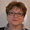 Sylvie Hervouet