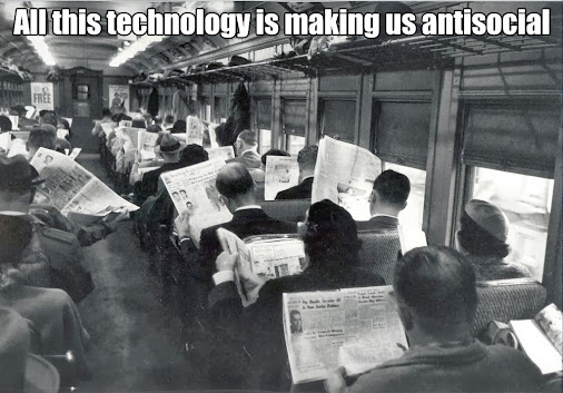 https://lh6.googleusercontent.com/-wB9aD_bJvEA/UpZU_jxNPTI/AAAAAAAAP7A/XN3I7tYobv8/w506-h750/All+this+technology+is+making+us+antisocial.jpg
