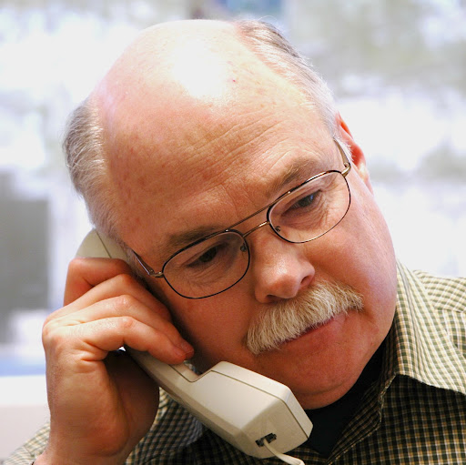 Car Dealerships In Champaign Il >> Steve Mccollum - Address, Phone Number, Public Records | Radaris