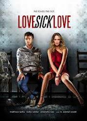 Love Sick Love - Điên tình
