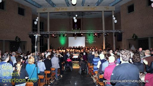 Kerstconcert à la Carte Kerst in Beeld Overloon 15-12-2013 (51).JPG