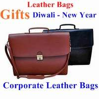 Leather Bags Delhi