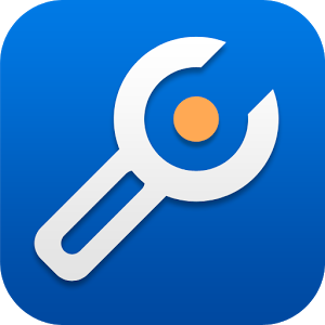 All In One Toolbox 29 Tools Pro V5 0 8 Plugins Apk