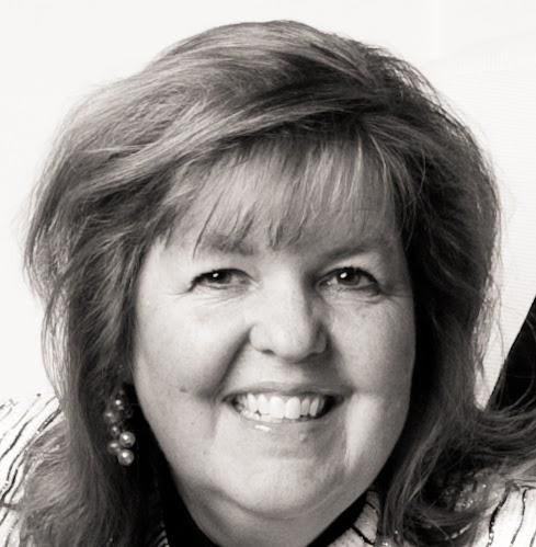 Sue Nielsen