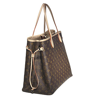 louis vuitton neverfull mm cinched. so i figured might as well spend $45 more and get the big one. still have 14 days to change my mind, do go back forth sometimes, louis vuitton neverfull mm cinched .