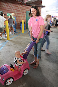 april 20 2012 hillbilly days in pikeville ky 52 jpg