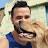 Fabio Oliveira avatar image