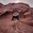 David Corbin avatar image
