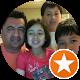 Google User Wilfredo O. 5 star review
