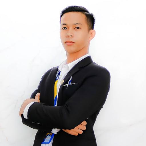 Trần Văn Trưởng