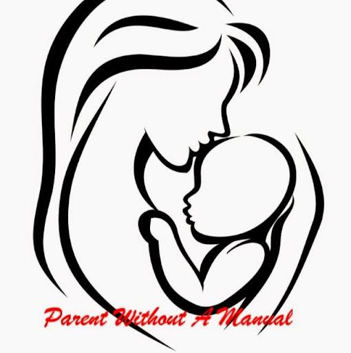 Cassandra Montoya (Parent Without A Manual