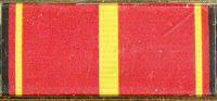 145 Verdienstmedaille der Nationalen Volksarmee in Gold www.ddrmedailles.nl