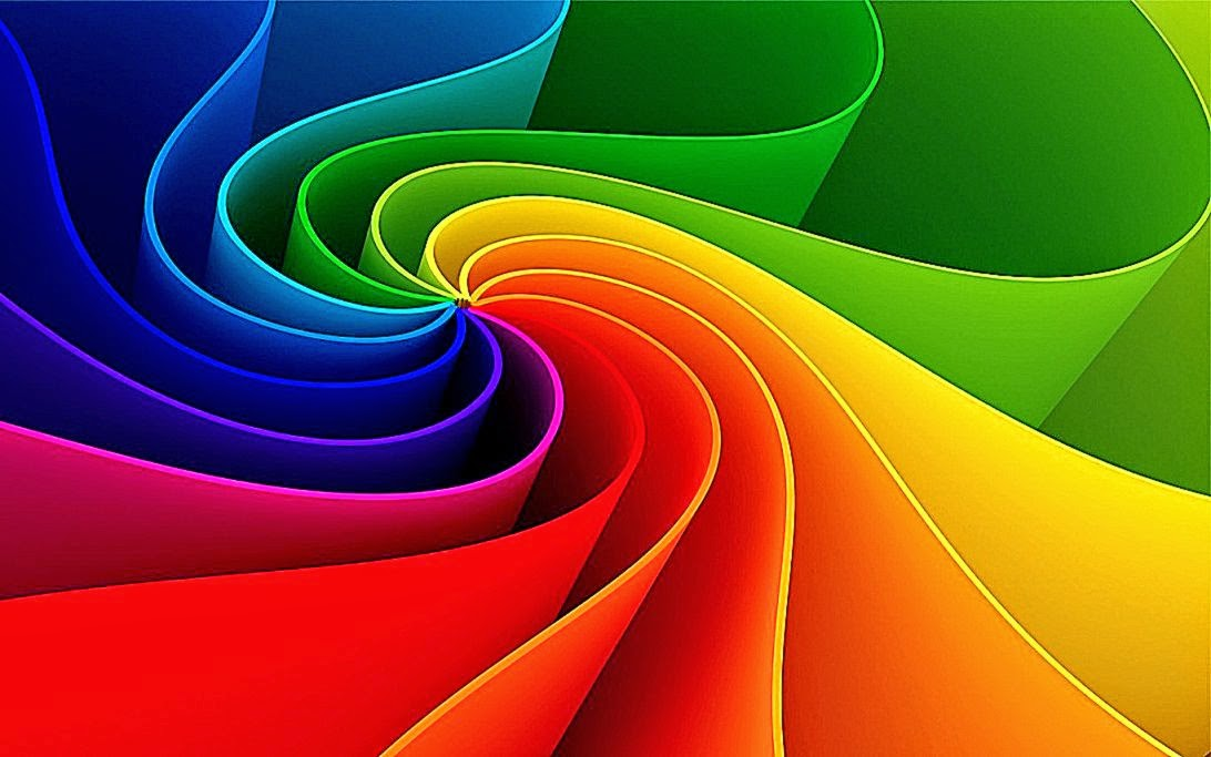 All About Hd Wallpaper 3d Wallpaper Android Colorful