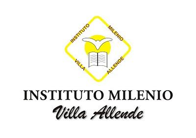 Resultado de imagen para instituto milenio villa allende