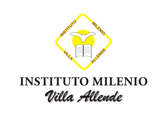 Resultado de imagen para instituto milenio de villa allende