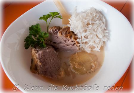 schweinefilet-milch-sauce-5