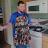Jesse McCollom avatar image