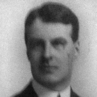 DSS - Ernest E Thompson (DSS headmaster 1914-1916) - killed in France WWi 16th Oct 1918 aged 34.  Thanks to Sally Lee for tracing him.