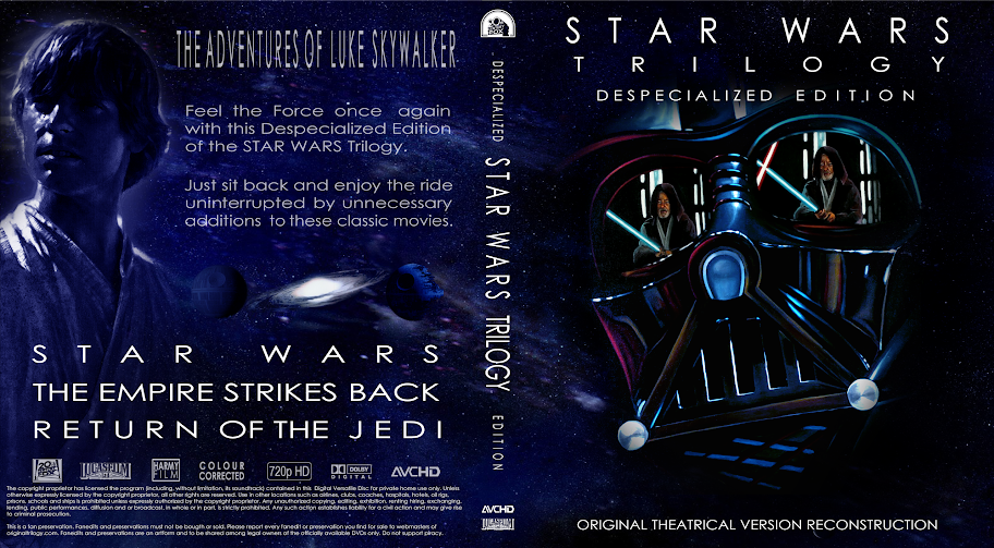 star wars despecialized edition 720p