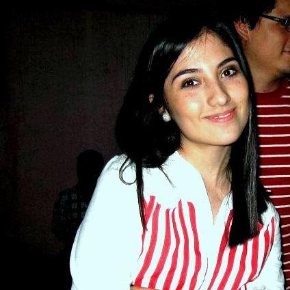 Norma Elizondo Photo 24