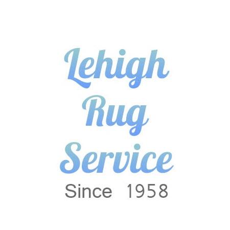 Lehigh Rug Service's profile