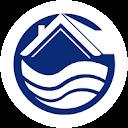 Tidewater Home Improvement LLC
