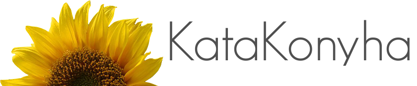 KataKonyha