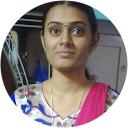 Nandy nandhini
