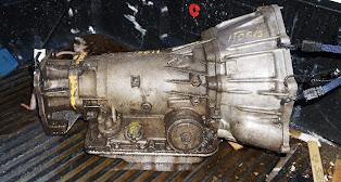 Woonsocket Auto Salvage-Woonsocket-RI-02895-hero-image
