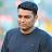 Sriram Arunachalam avatar image