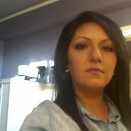Sonya Ferguson