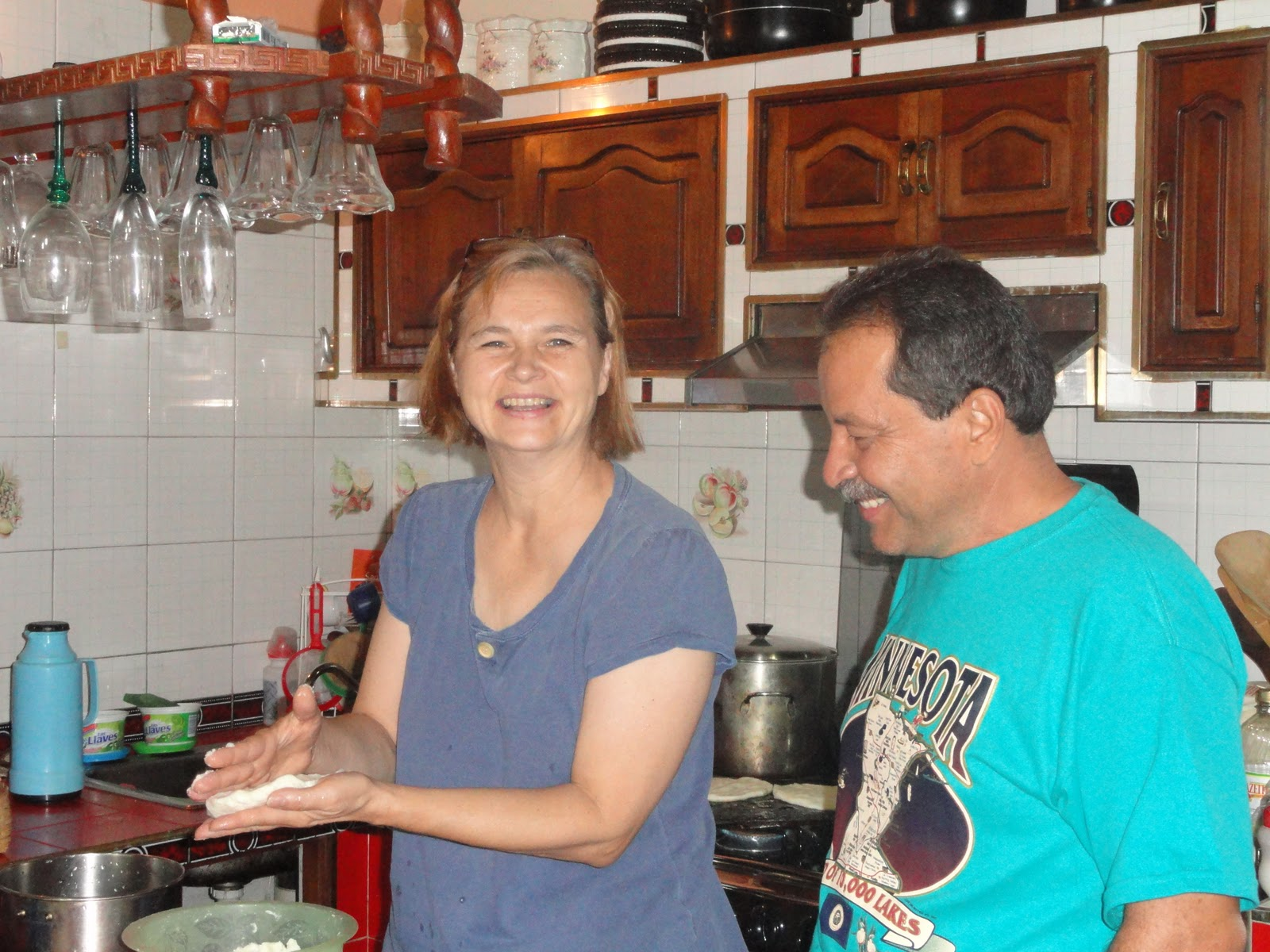 maracay mature singles Look through the profiles of member singles that have joined single doctors dating that are tagged with mature talking to other members that have similar interests.