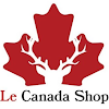 Le Canada Shop