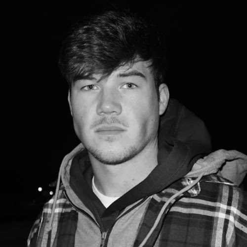 Nathan Profile Photo
