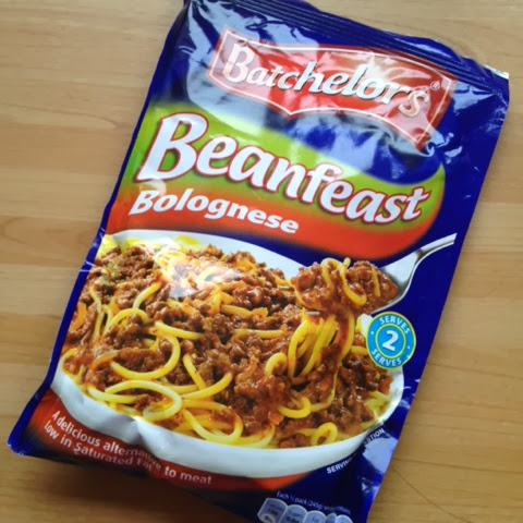Image result for Beanfeast